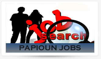 Papioun Jobs