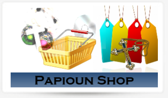 PapiounShop